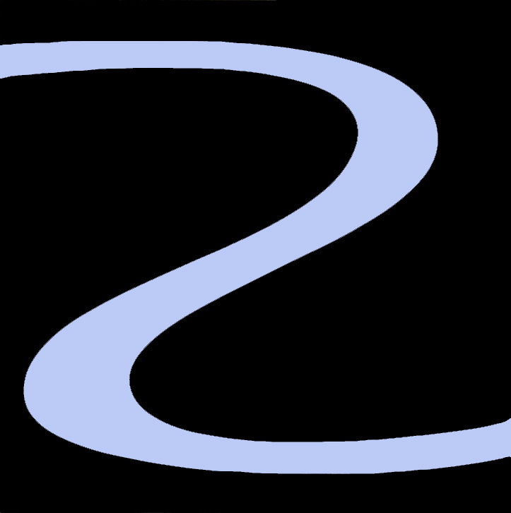 Blue River Logo